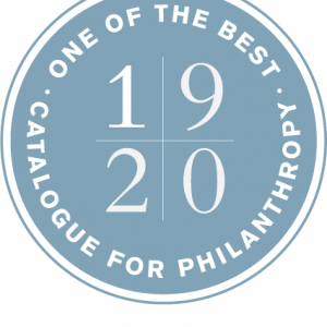 Literacy Council of Frederick County Named 'One of the Best' Nonprofits by the Catalogue for Philanthropy