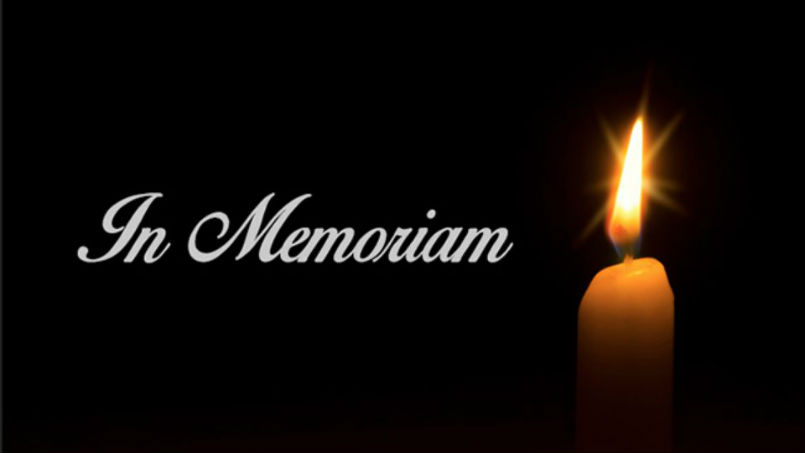 In Memory of Literacy Council Volunteers