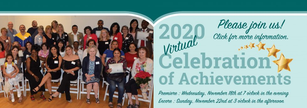 Celebration of Achievements: A Virtual  Tribute to Our Students
