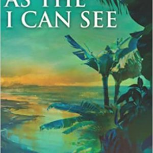 """Book Club Explores """"As Far As the I Can See"""""""
